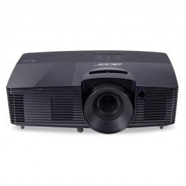 Acer Proyector X115 SVGA 330 Lúmenes - Envío Gratuito