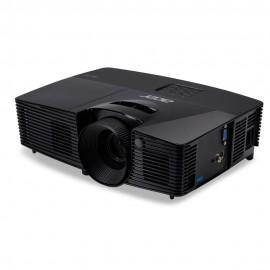 Acer Proyector X117 SVGA 360 Lúmenes - Envío Gratuito