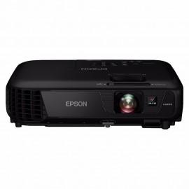 Epson Proyector S31 mas 3200 Lúmenes - Envío Gratuito