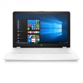HP Laptop 15 bs026la Intel Celeron N3060 4GB 500GB