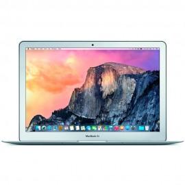 Apple MackBook Air 13 3  Intel Core i5 1 6GHz 128GB Flash Intel HD 6000