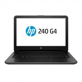 HP Laptop T1C04LT  Negro