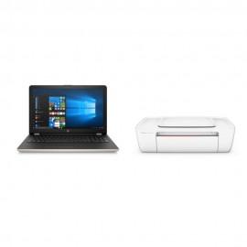 HP Laptop 15 bw005la AMD A9 9420 APU Bundle