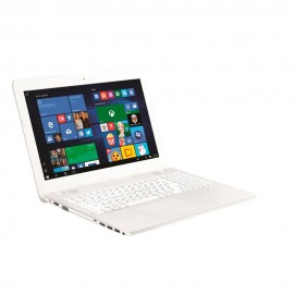 Asus Laptop X541NA GO015T Intel Quad Core Pentium N4200
