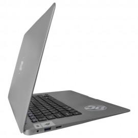 Laptop DC Comics 14  32 GB