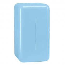 Dometic Frigobar 2 Pies³ Sky Blue