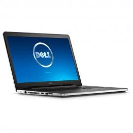 Dell Laptop 14 Intel Core i5 RAM 4GB DD 1TB