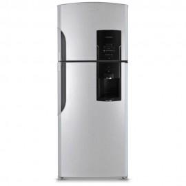 Mabe Refrigerador 15 pies RMS1540BMXX Acero Inoxidable