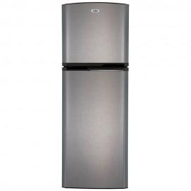 Mabe Refrigerador 10 Pies³ Cenital RMA1025VMXG0 Gris