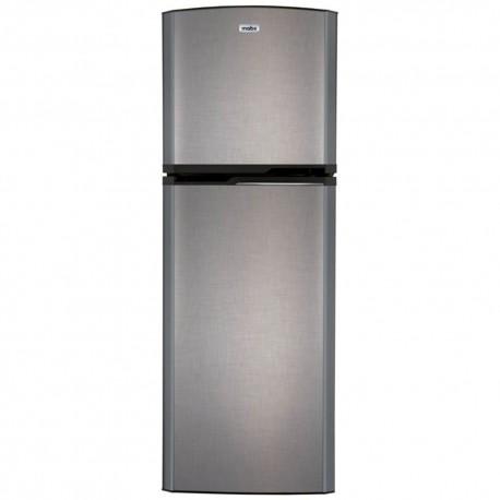 Mabe Refrigerador 10 Pies³ Cenital RMA1025VMXG0 Gris - Envío Gratuito