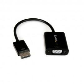 StarTech Adaptador DisplayPort 1.2 a VGA - Envío Gratuito