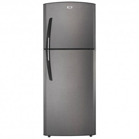 Mabe Refrigerador 14 pies Cenital RME1436XMXE - Envío Gratuito