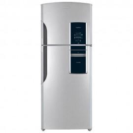 Mabe Refrigerador 19 pies Convencional RMS1951ZMXX
