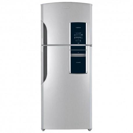 Mabe Refrigerador 19 pies Convencional RMS1951ZMXX - Envío Gratuito