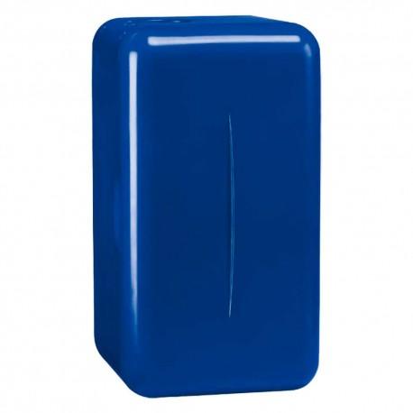 Dometic Frigobar 2 Pies³ Azul - Envío Gratuito