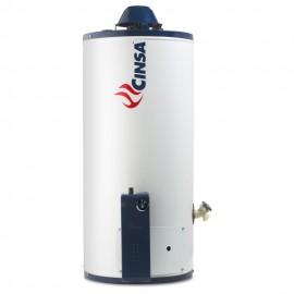 Cinsa Calentador de depósito Gas LP 38L C 101 LP