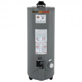 Heatwave Boiler de depósito 38 litros