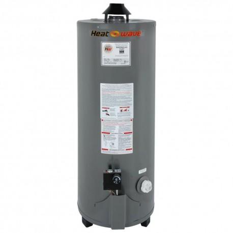 Heatwave Boiler de depósito 38 litros - Envío Gratuito
