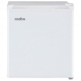 Mabe Frigobar 2 pies Ion Door Cooling RMF0260XMXB2  Blanco - Envío Gratuito