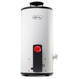 Calorex Calentador de depósito Gas LP 38L Standart G 10