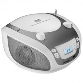 Radiograbadora HKPRO 60 W - Envío Gratuito