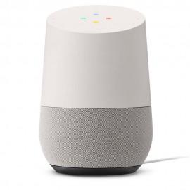 Google Home - Envío Gratuito