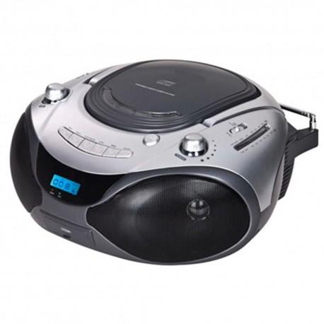 Radiograbadora HKPRO 75 W - Envío Gratuito