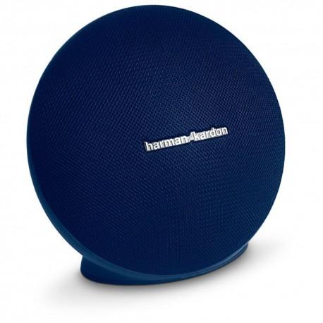 Bocina Harman Kardon Onyx Mini HKONYXMINIBLUG1US Azul - Envío Gratuito