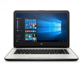 HP Laptop 14 am009la Intel Core i3 5005 8GB 1TB - Envío Gratuito