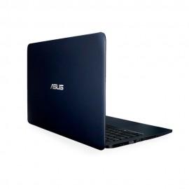 Asus Notebook 14  E402SA Intel N3060 4 GB 500 GB - Envío Gratuito