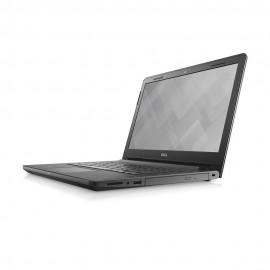 Dell Vostro 14  Intel Core i5 7200U 8GB 1TB - Envío Gratuito