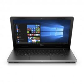 Dell Vostro 14  Intel Core i3 6006U 8GB 1TB - Envío Gratuito