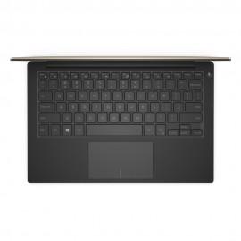 Dell XPS 13 3  Touch Intel Core i7 7500U 16GB 512SSD - Envío Gratuito