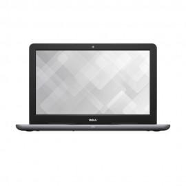 Dell Inspiron 15 6  Intel Core i7 7500U 16GB 2TB - Envío Gratuito