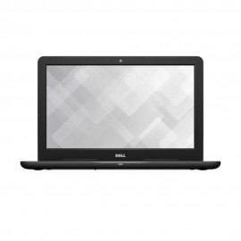 Dell Inspiron 15 6  Intel Core i7 7500U 8GB 1TB - Envío Gratuito
