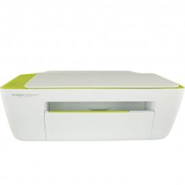 HP Impresora DeskJet Ink Advantage 2135 - Envío Gratuito