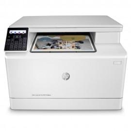 Impresora HP Color Pro MFP M180NW - Envío Gratuito