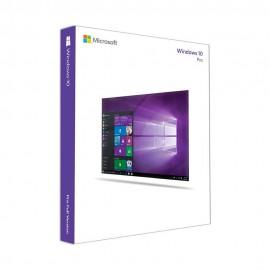 Windows Pro 10 Español 6440EEH - Envío Gratuito