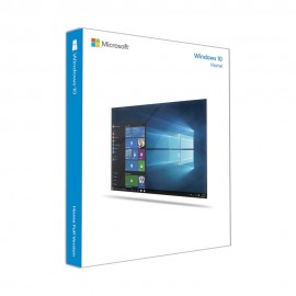 Windows Home 10 Español 6440EEG - Envío Gratuito