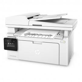 Impresora HP LaserJet Pro MFP M130FW - Envío Gratuito