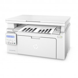 Impresora HP LaserJet Pro MFP M130NW - Envío Gratuito