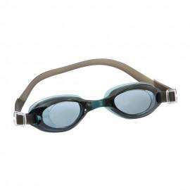Goggles Bestway 14 Años Negro - Envío Gratuito