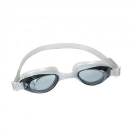 Goggles Bestway 14 Años Gris - Envío Gratuito