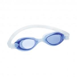Goggles Bestway 14 Años Azul - Envío Gratuito