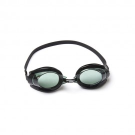 Goggles Bestway 7 a 14 Años Negro - Envío Gratuito