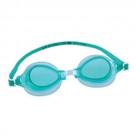 Goggles Bestway 3 a 6 años Verde - Envío Gratuito
