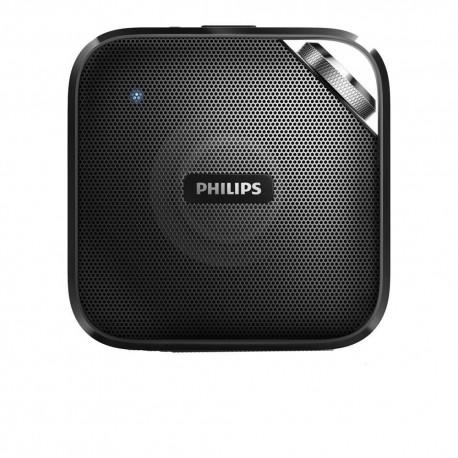 Bocina Inalámbrica Philips BT2500B37 - Envío Gratuito