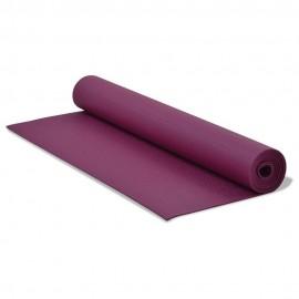 Tapete Yoga 3 mm   Morado - Envío Gratuito
