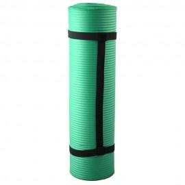 Tapete para Yoga Bf Spyop10   Verde - Envío Gratuito