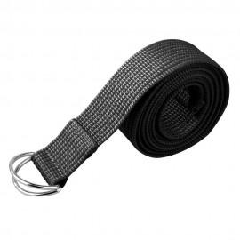 Cinturón para yoga & Pilates - Envío Gratuito